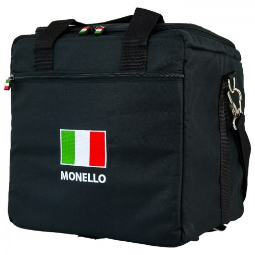 Monello - Cubo Detailing Bag