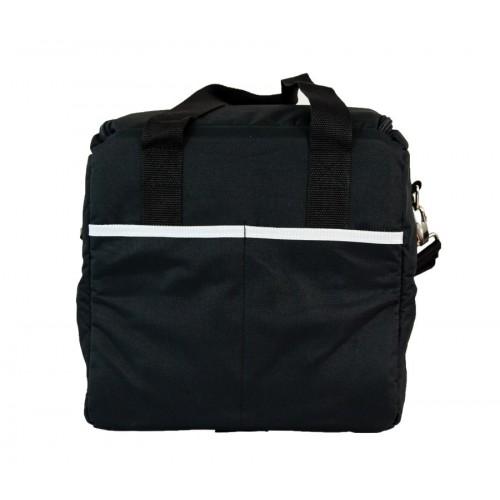 Monello - Cubo Detailing Bag