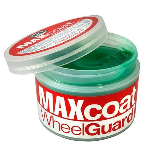 Chemical Guys - Max Coat Wheel Guard - Wiel en Velgen verzegeling - 236ml