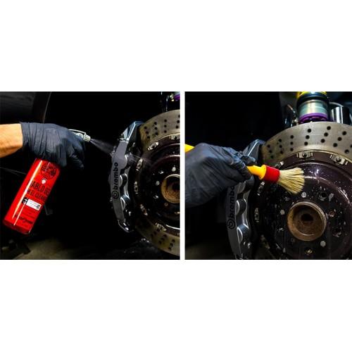 Chemical Guys - Diablo Wheel Cleaner Gel Concentrate - 473ml