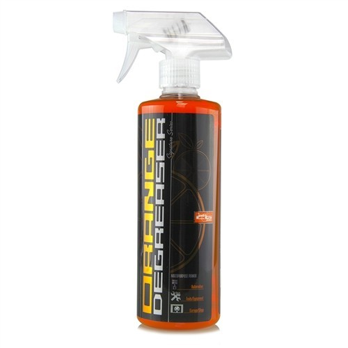 Chemical Guys - Signature Series Orange Degreaser - 473ml