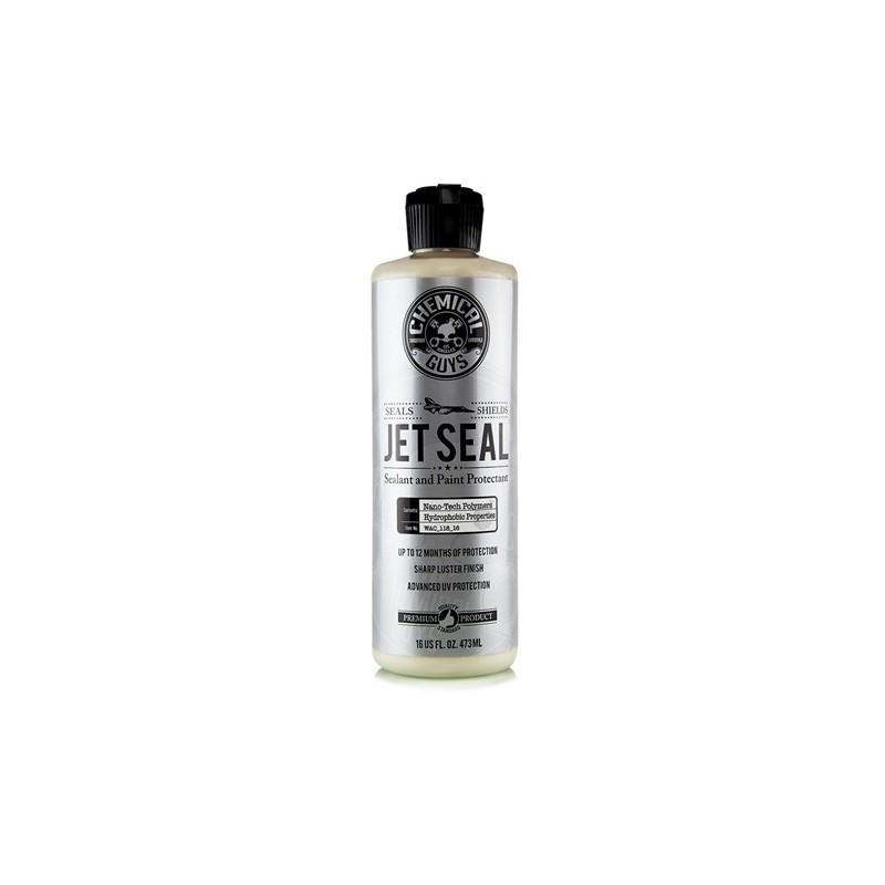 Chemical Guys - Jetseal 109 - 473ml
