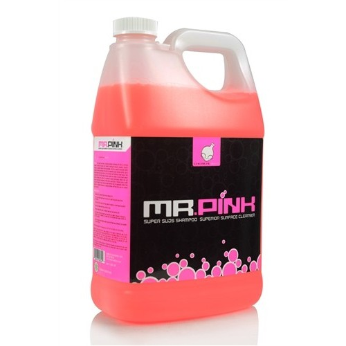 Chemical Guys - Mr. Pink - 3784ml