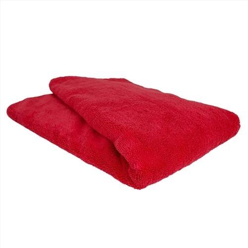 Chemical Guys - Mrs. Pink Microfiber Drying Towel