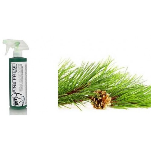 Chemical Guys - Pine Fresh Scent - 473ml