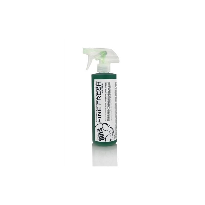 Chemical Guys - Pine Fresh Scent - 473ml