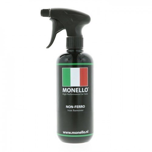 Monello - Non-Ferro - 500ml