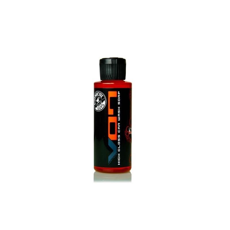 Chemical Guys - Hybrid V7 Optical Select Foam Car Wash Schuim Shampoo