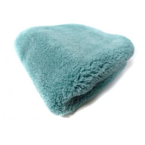Chemical Guys - Sasquatch Maximus Microfiber Towel - Blue