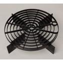 Scratch Shield Bucket Filter - Black (Wheels)
