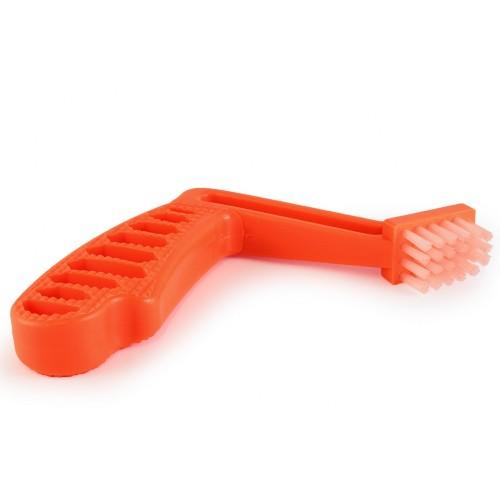 Chemical Guys - Foam Pad Conditioning Brush
