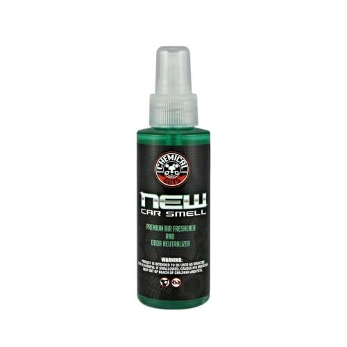 Chemical Guys - New Car Smell luchtverfrisser - 118ml