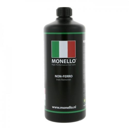 Monello - Non-Ferro 1L navul verpakking - 1000ml