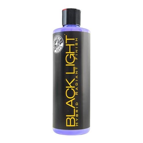 Chemical Guys - Black Light Hybrid Radiant Finish - 437ml