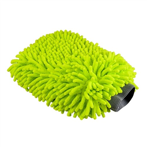 Chemical Guys - Chenille Premium Washmitt washandschoen