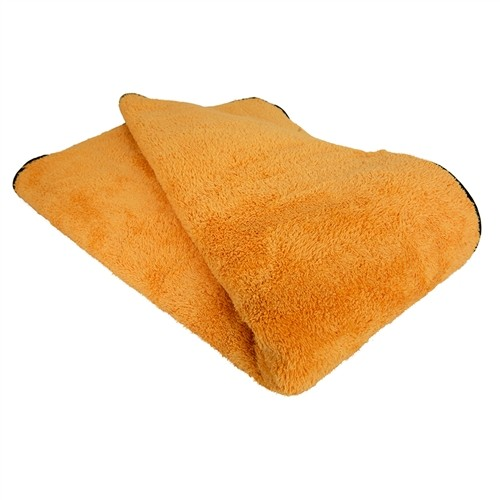 Chemical Guys - Miracle Dryer Microfiber Towel droogdoek