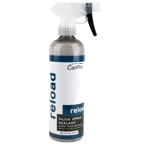 Carpro - Reload Spray Sealant - 500ml