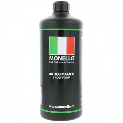 Monello - Artico Magico Snow Foam - 1000ml