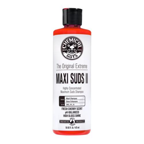 Chemical Guys - Maxi Suds II