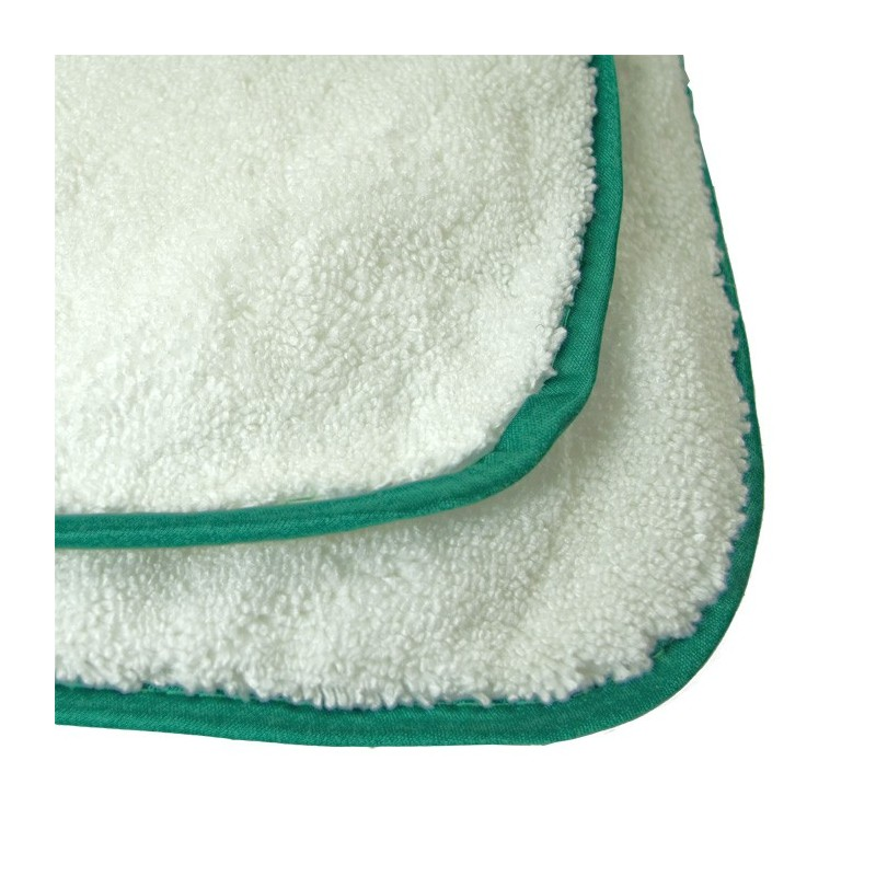 Monello Senza Acqua drying towel - 70X80CM