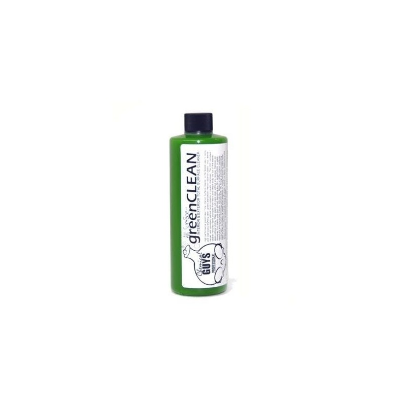 Chemical Guys - Greeclean - 473ml