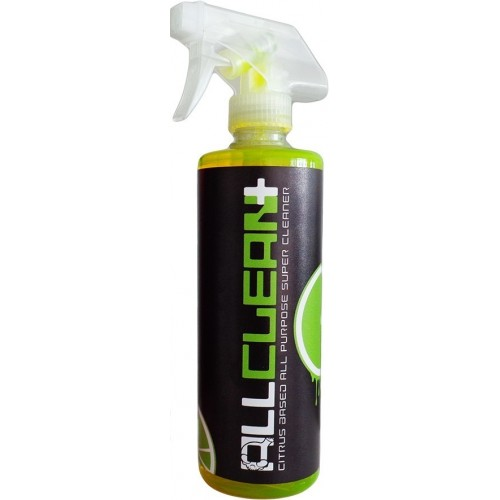 Chemical Guys - All Clean+ - 473ml