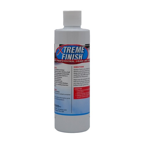 RejeX - Xtreme Finish - 473ml