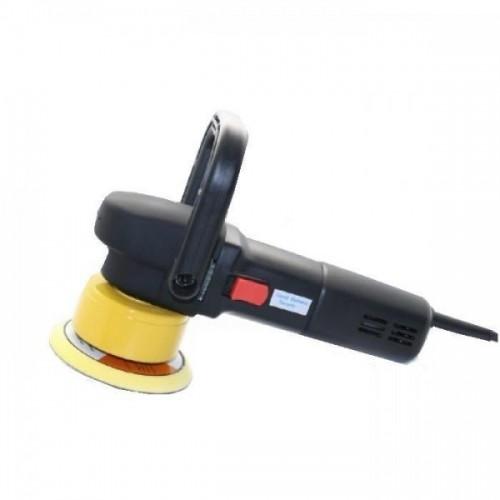 Krauss - DB-5200 - (500 Watt) Optical Grade Pakket