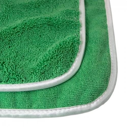 Monello - Peluche Verde - 3 pack