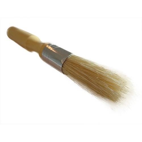 Chemical Guys - Little Pito - Mini Boar's Hair Detailing Brush