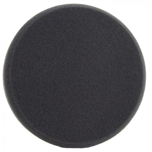 "Monello - Raffini 5,5"" Foam Finessing Pad - Black"
