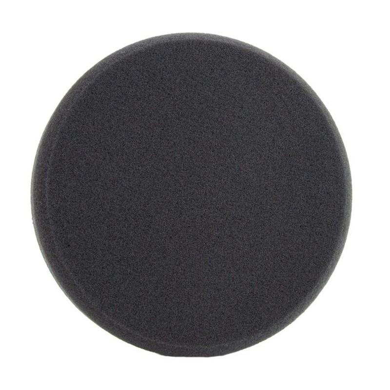 "Monello - Raffini 5,5"" Foam Finishing Pad - Black"