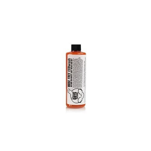 Chemical Guys - Hose Free Ecowash - 473ml