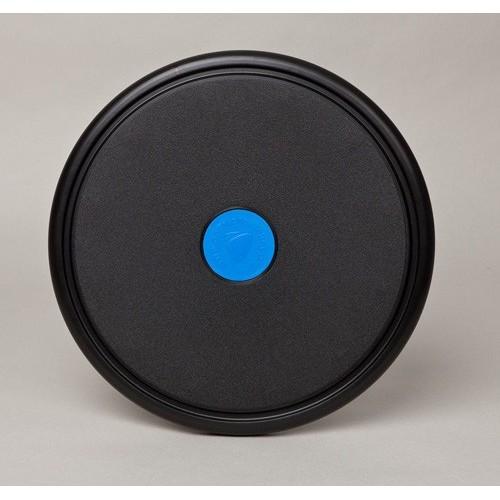 ScratchShield - Bucket Lid Black/Blue - Emmer Deksel Blauw