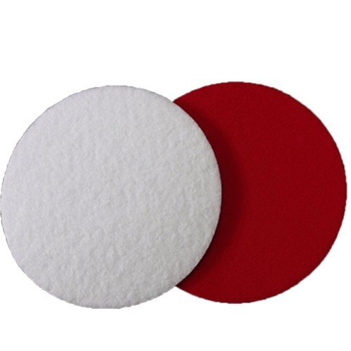 CarPro - Glass Polishing Pad - 130mm