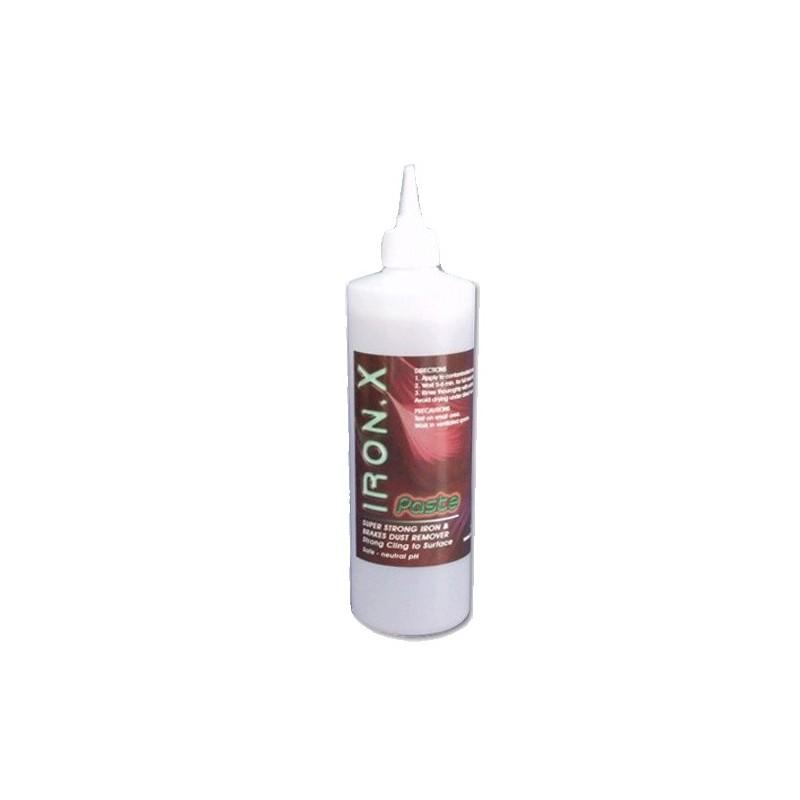 CarPro - Iron.X Paste - 500 gram
