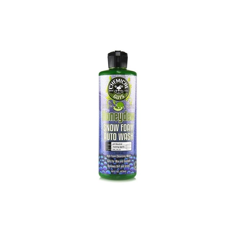Chemical Guys - Honeydew Snow Foam - 473ml