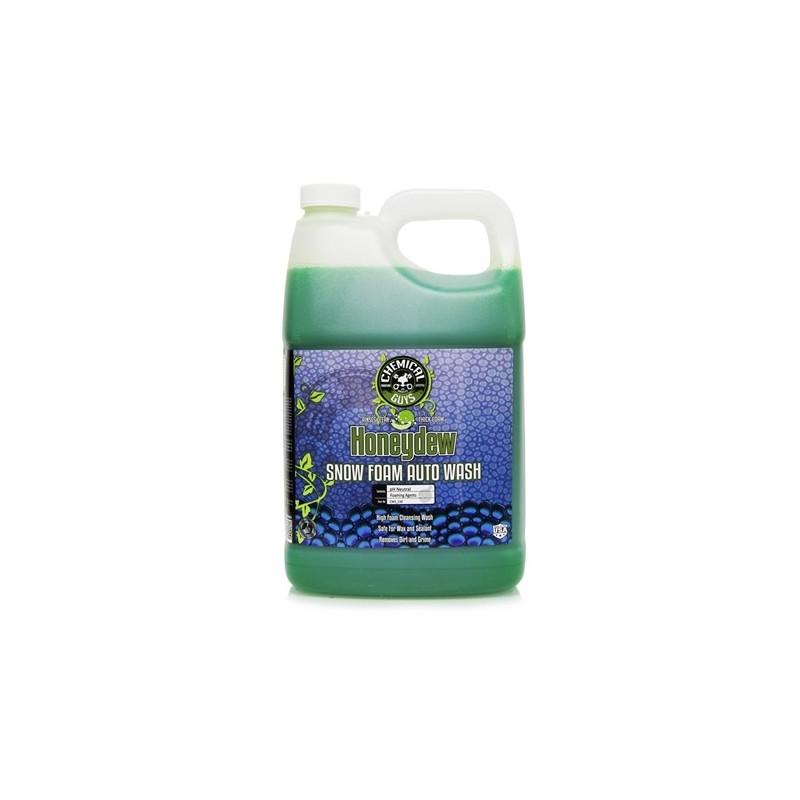 Chemical Guys - Honeydew Snow Foam -3784ml